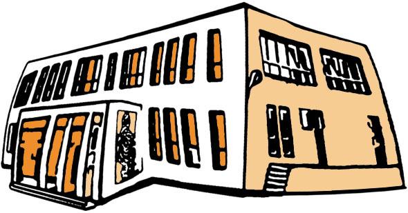 1 budova3divoká4