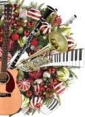 vánoční hudební večer