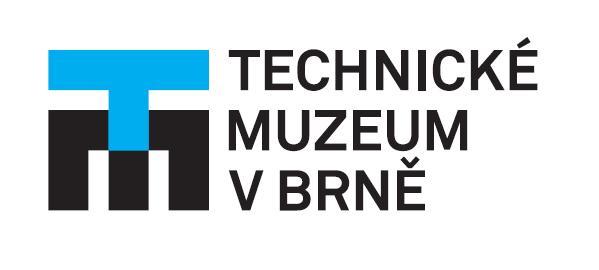 logo TMB