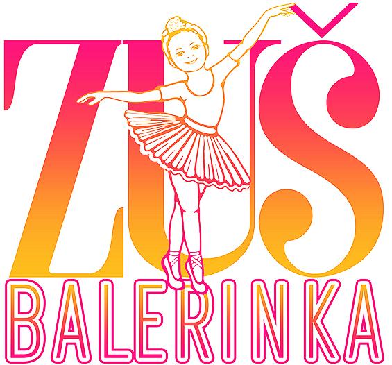 balerinka
