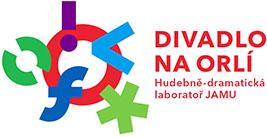 Logo_barevne_new_1MALÉ