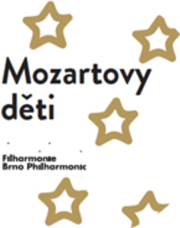 Mozartovy děti