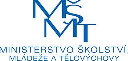 MŠMT (m)