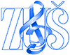Logo ZUŠ